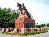 http://rostov-guide.ru/up/article/img/culture/rgc053.jpg