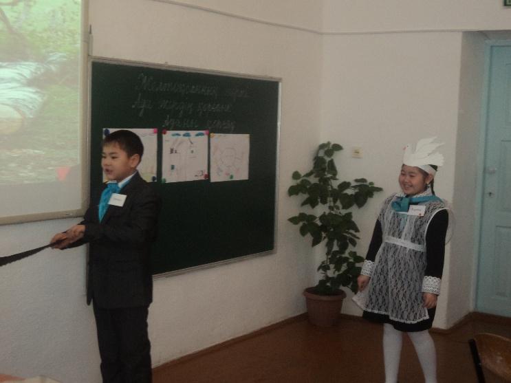 C:\Users\учитель\Desktop\МАМА\Моя папка\Семинар Сауле Жабатаевне от Сыздыковой\Новая папка\DSC00794.JPG