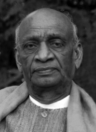 E:\Documents and Settings\Admin\Рабочий стол\Sardar_patel_(cropped).jpg